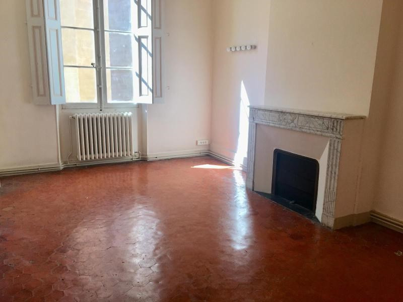 Location appartement Aix en provence 967€ CC - Photo 3