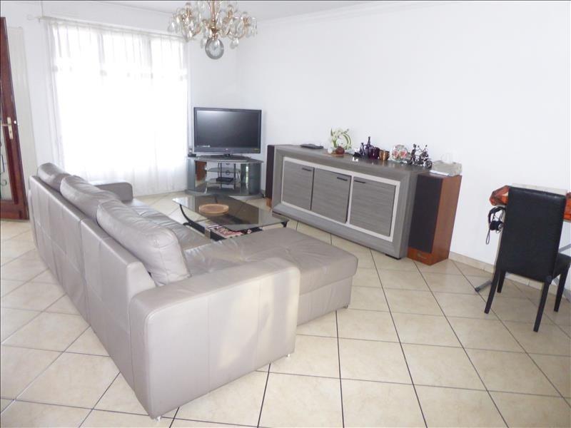 Vente maison / villa Villemomble 335000€ - Photo 1