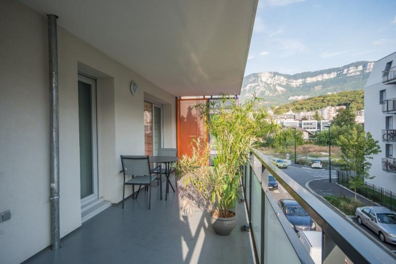 Sale apartment Aix les bains 249000€ - Picture 2
