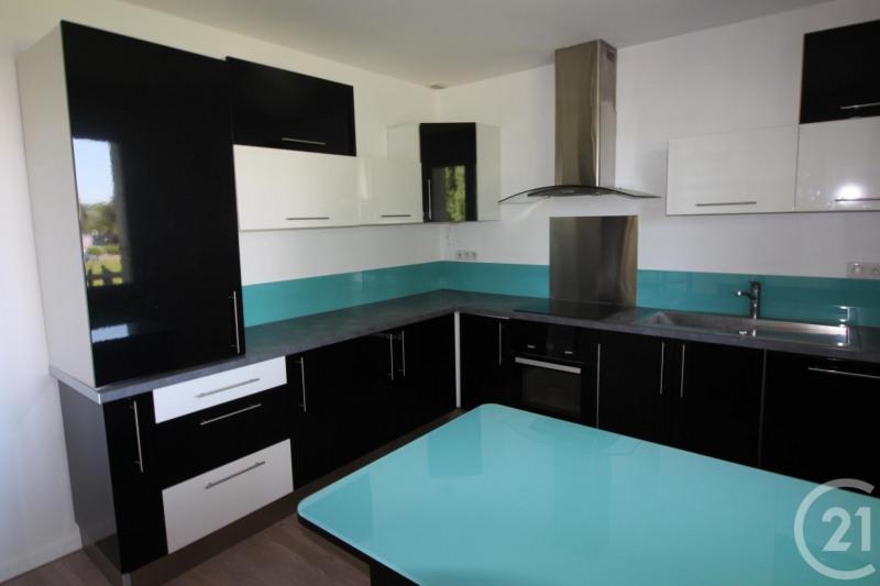 Sale house / villa St arnoult 465000€ - Picture 9