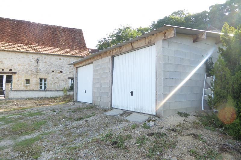 Sale house / villa Azerat 192600€ - Picture 21