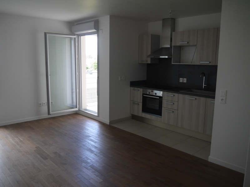 Locação apartamento Conflans ste honorine 918€ CC - Fotografia 2