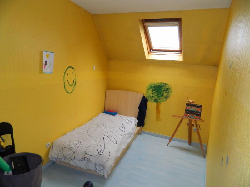 Sale apartment Meaux 181000€ - Picture 5