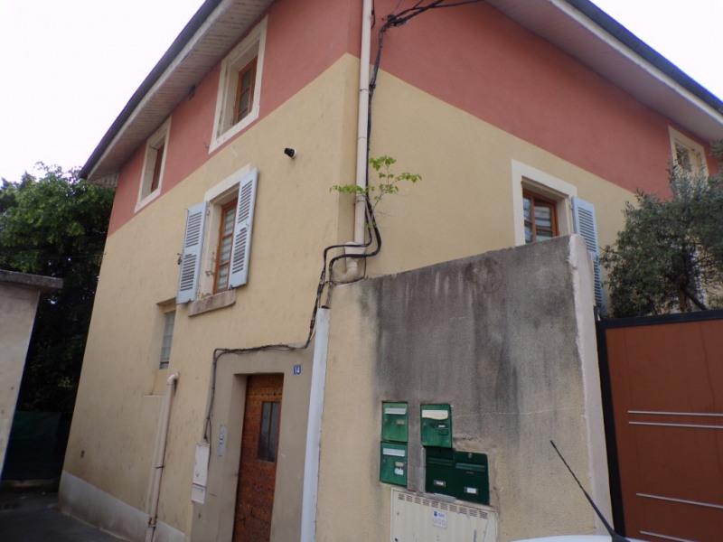 Location appartement Bourg de peage 585€ CC - Photo 5