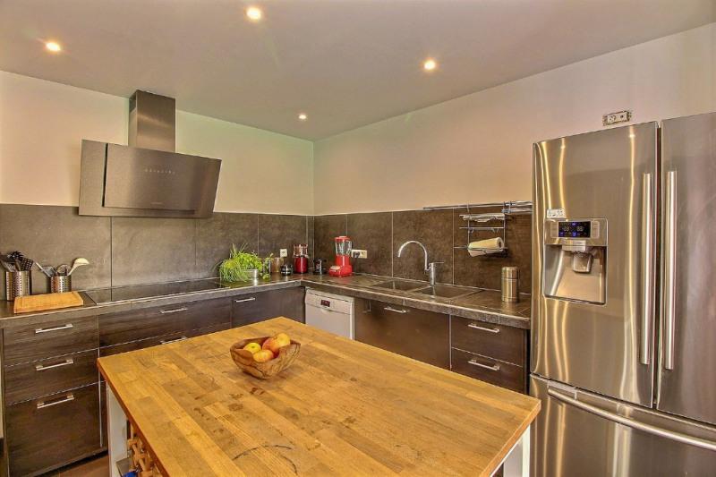 Vente maison / villa Bouillargues 537000€ - Photo 4