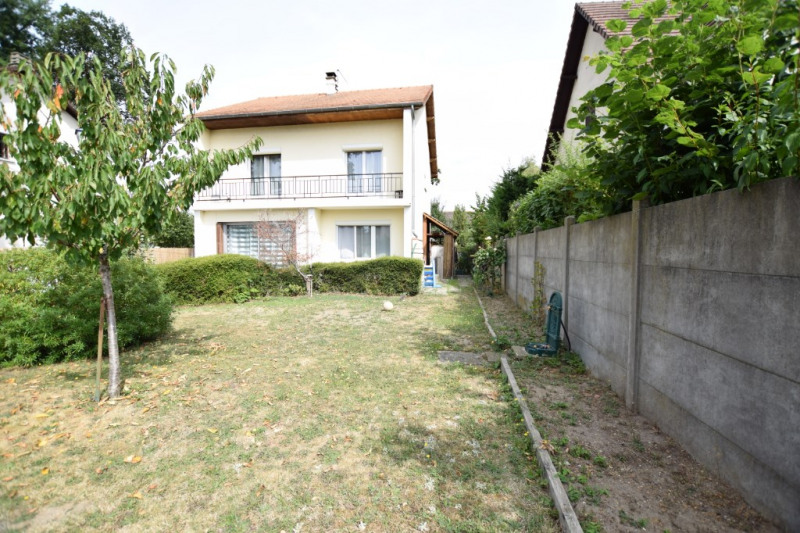 Revenda casa Sainte genevieve des bois 368000€ - Fotografia 1