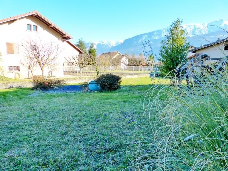 Sale house / villa Marignier 306000€ - Picture 7