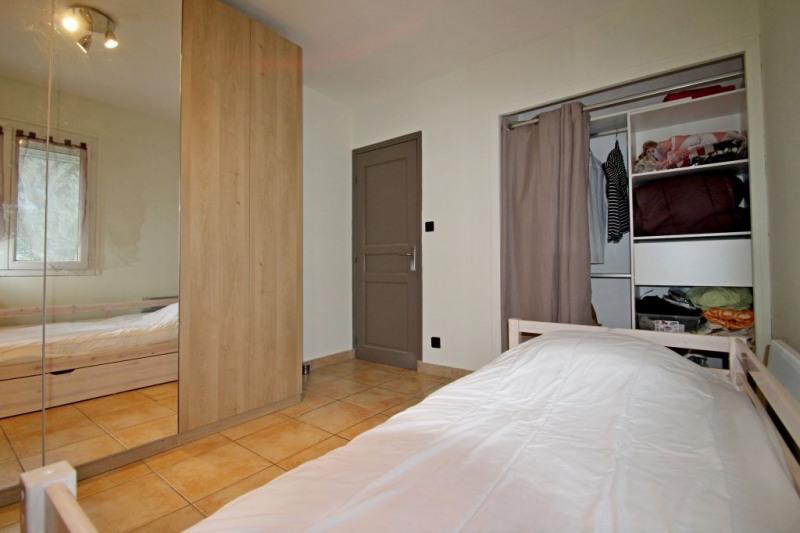 Vente maison / villa Villelongue dels monts 262000€ - Photo 16