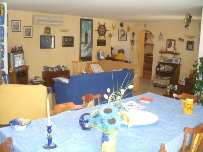 Verkoop van prestige  huis Saintes maries de la mer 580000€ - Foto 2