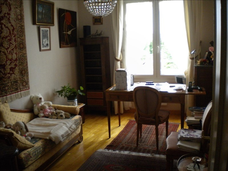 Vente appartement Vendôme 185 000€ - Photo 6