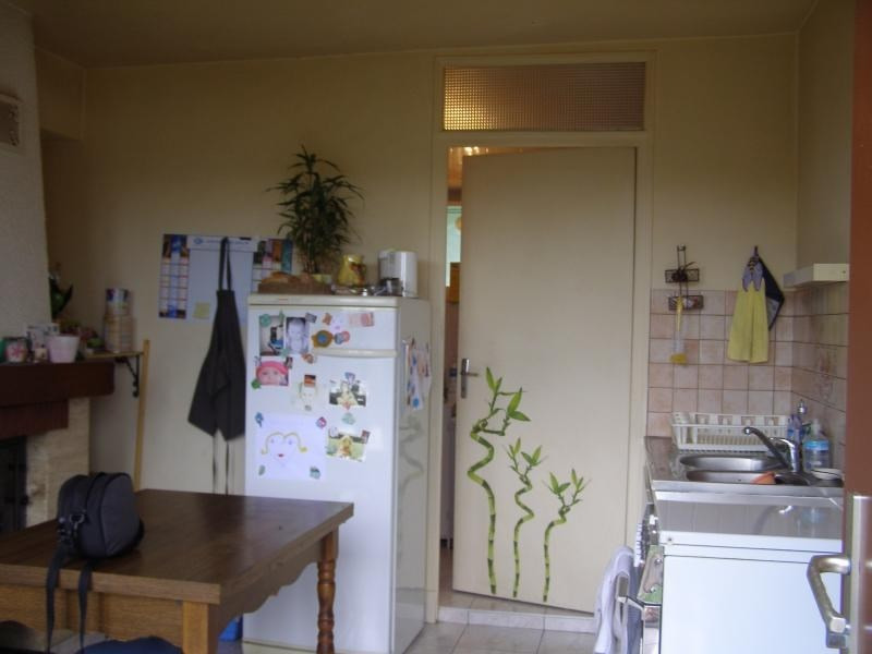 Location maison / villa Lunay 450€ CC - Photo 2