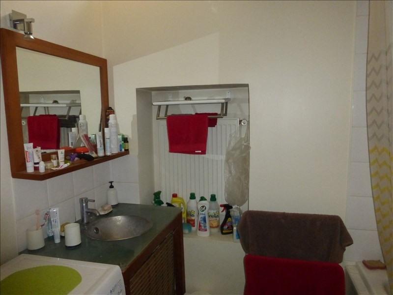 Location appartement Pau 700€ CC - Photo 6