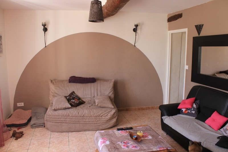 Vente appartement La crau 220000€ - Photo 4