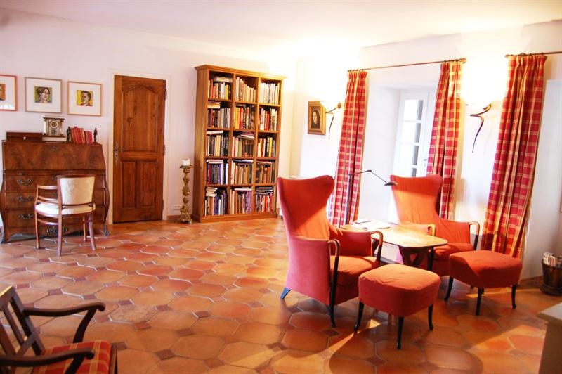 Deluxe sale house / villa Le canton de fayence 1550000€ - Picture 34