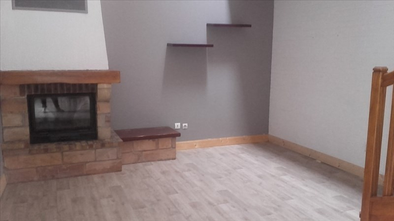 Location appartement Nevers 500€ CC - Photo 9