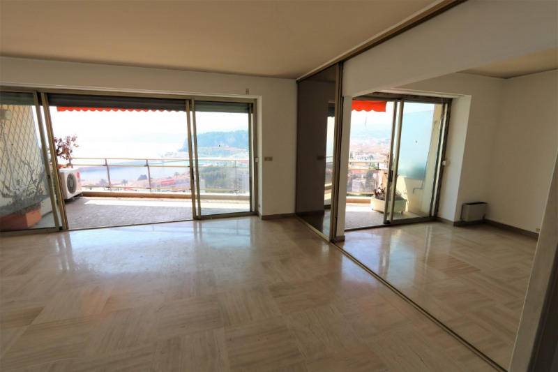 Vente appartement Nice 528 000€ - Photo 1