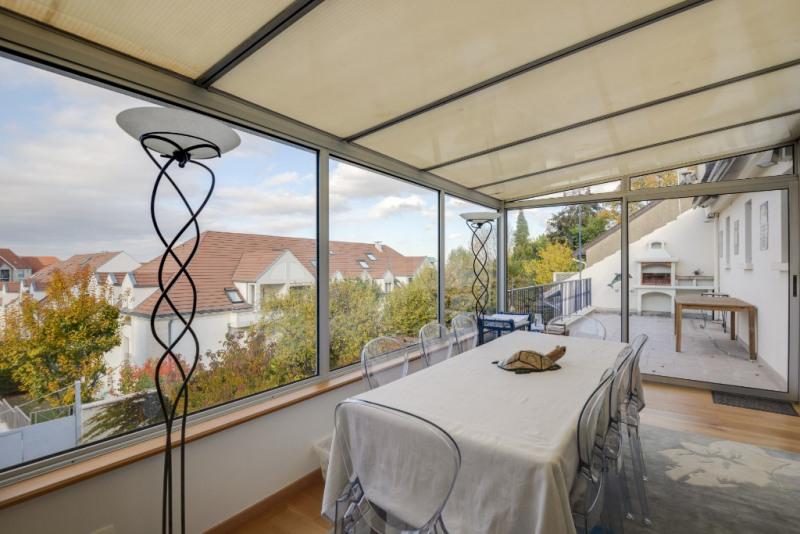 Verkauf von luxusobjekt haus Rueil malmaison 1398000€ - Fotografie 18