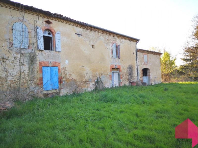 Venta  casa Caraman 170000€ - Fotografía 2