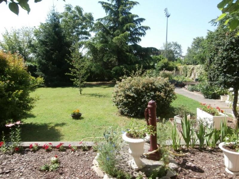Vente maison / villa Bergerac 233500€ - Photo 2