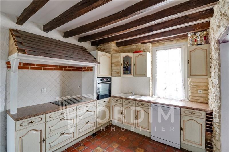Vente maison / villa Pourrain 189850€ - Photo 6