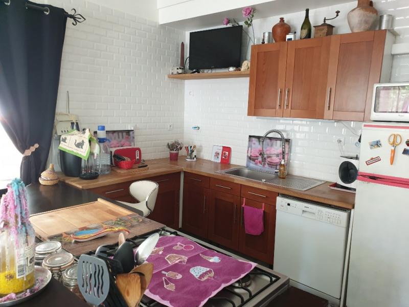 Sale house / villa Saint augustin 264500€ - Picture 4
