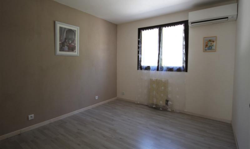 Verkoop  huis Lambesc 520000€ - Foto 12