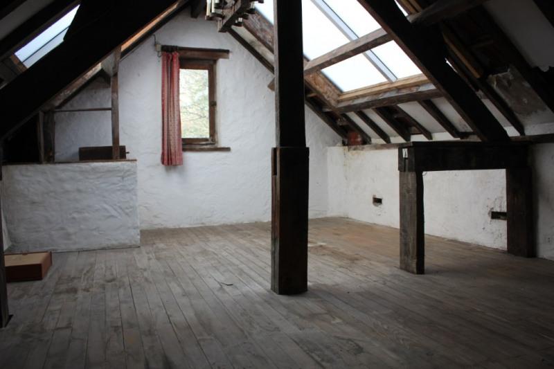 Vente de prestige maison / villa Le touquet paris plage 840000€ - Photo 10