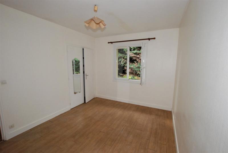 Vente maison / villa Cestas 335000€ - Photo 4