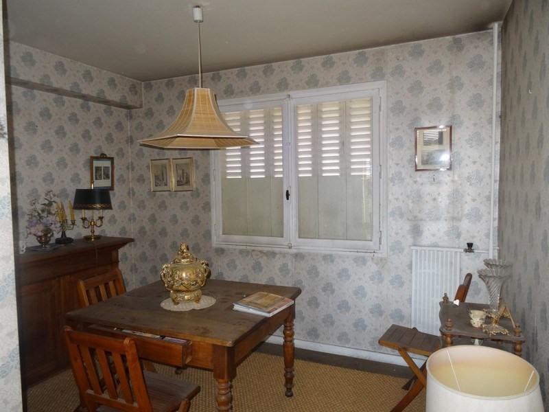 Vente appartement Romans-sur-isère 55000€ - Photo 2