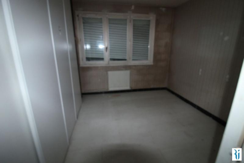 Prodotto dell' investimento appartamento Moulineaux 65800€ - Fotografia 5