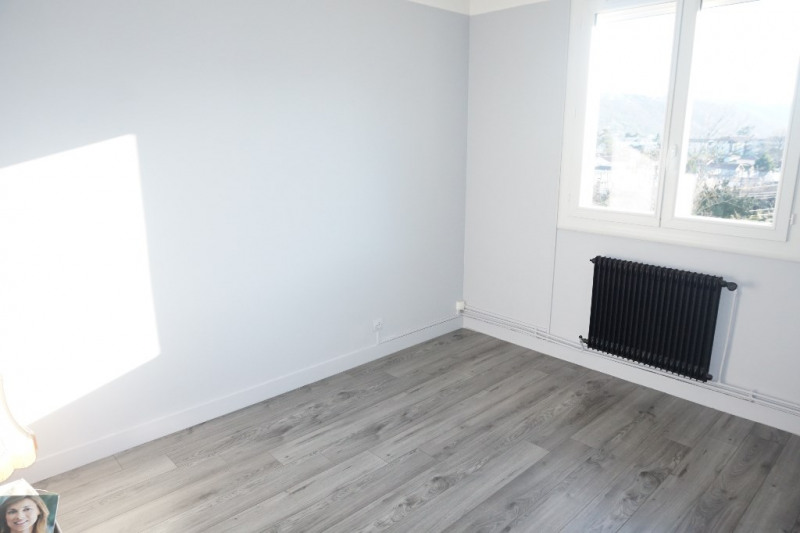 Vente appartement Sainte colombe 144 000€ - Photo 9