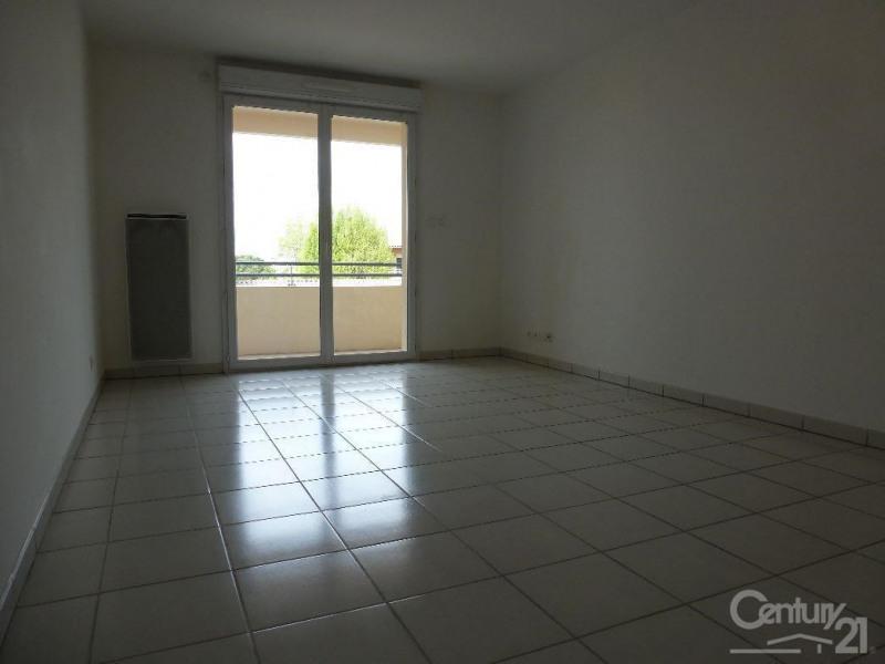 Rental apartment Colomiers 720€ CC - Picture 2
