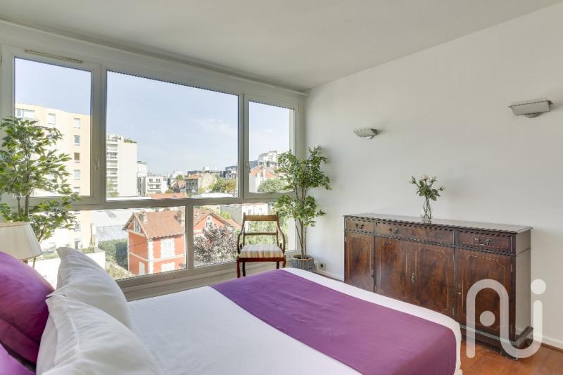 Revenda apartamento Neuilly sur seine 830400€ - Fotografia 4