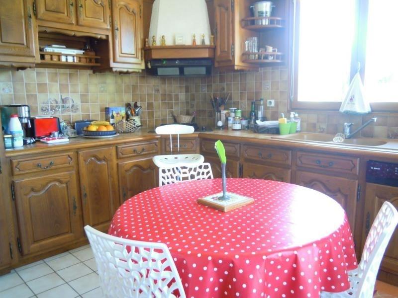 Vente maison / villa St palais 249000€ - Photo 6