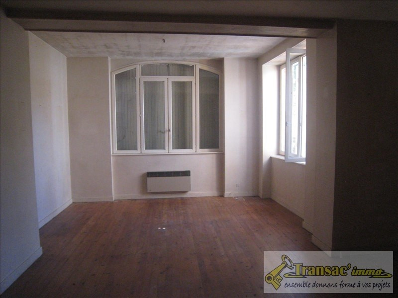 Vente maison / villa Puy guillaume 140 000€ - Photo 5