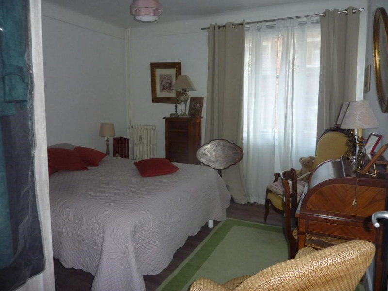 Vente appartement Lisieux 175300€ - Photo 4