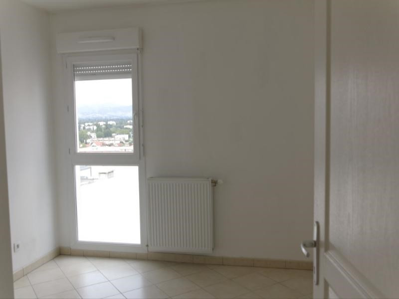 Location appartement Lyon 9ème 855€ CC - Photo 5