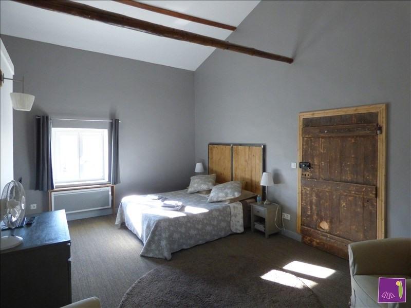 Immobile residenziali di prestigio casa Goudargues 1495000€ - Fotografia 9