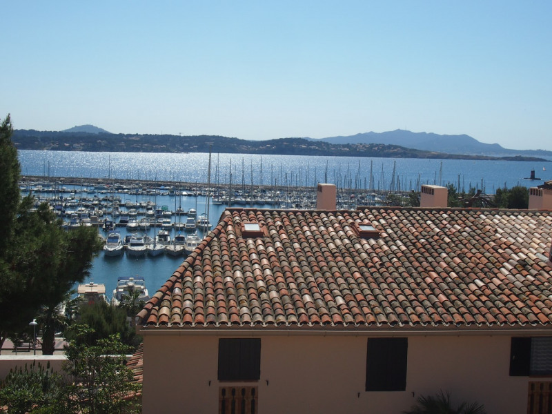 Location vacances appartement Bandol 950€ - Photo 6
