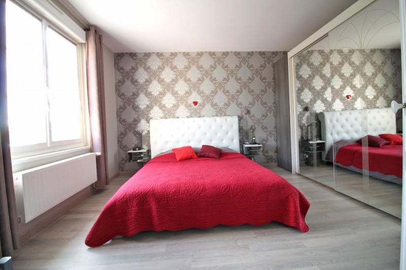 Sale house / villa La chartre sur le loir 226800€ - Picture 3