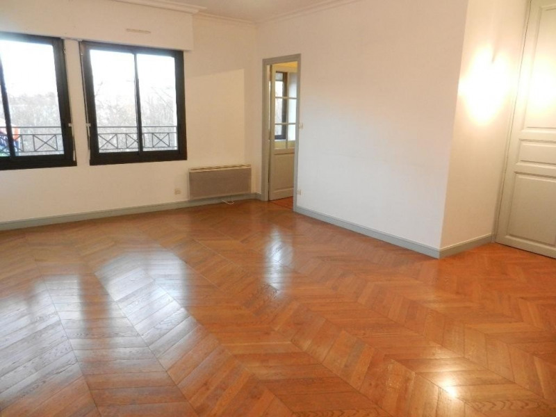 Vente appartement Le mans 99 940€ - Photo 2