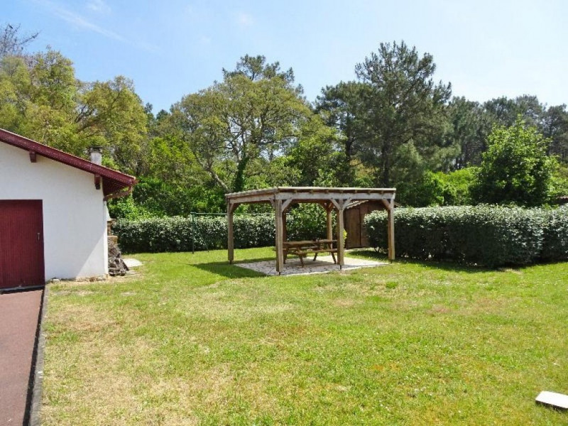 Vente maison / villa Labenne 420000€ - Photo 2