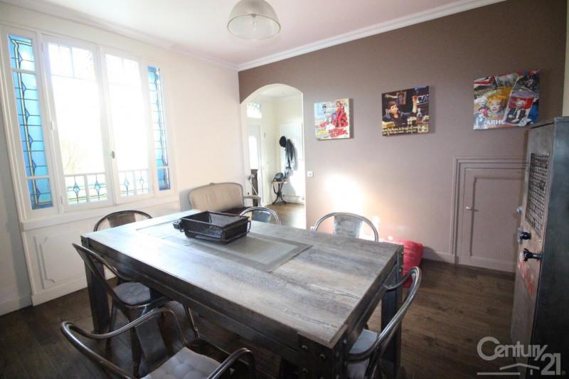 Immobile residenziali di prestigio casa Deauville 660000€ - Fotografia 7