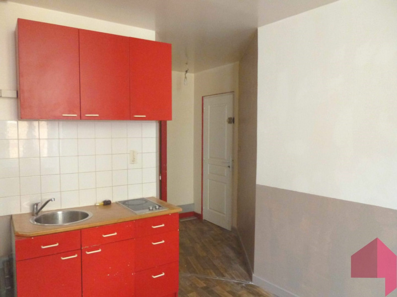 Investment property building Caraman 399 000€ - Picture 4