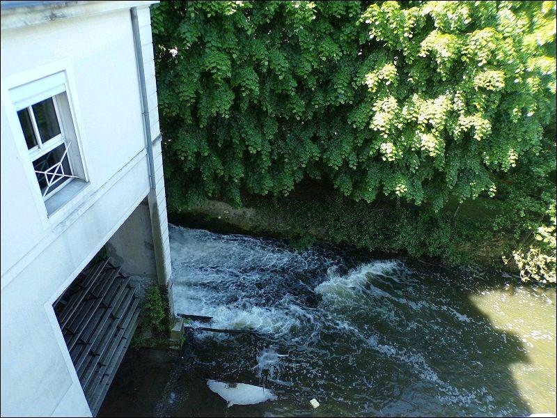 Location appartement Crosne 789€ CC - Photo 4