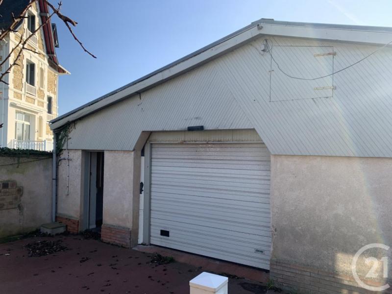 出售 住宅/别墅 Blonville sur mer 249000€ - 照片 7