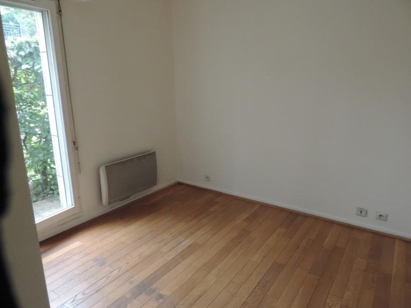 Vente appartement Antony 338000€ - Photo 3