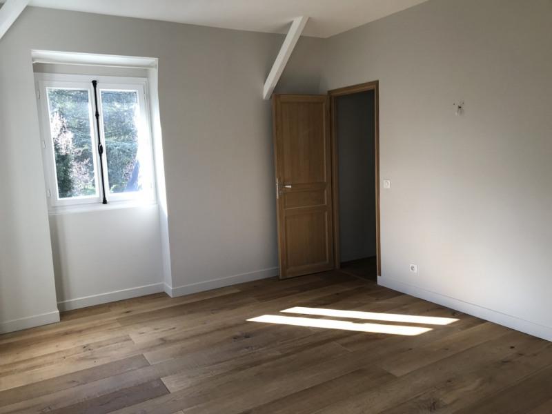 Venta  casa Villennes sur seine 875000€ - Fotografía 11