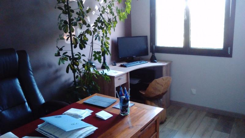 Venta  casa Sanguinet 472000€ - Fotografía 11
