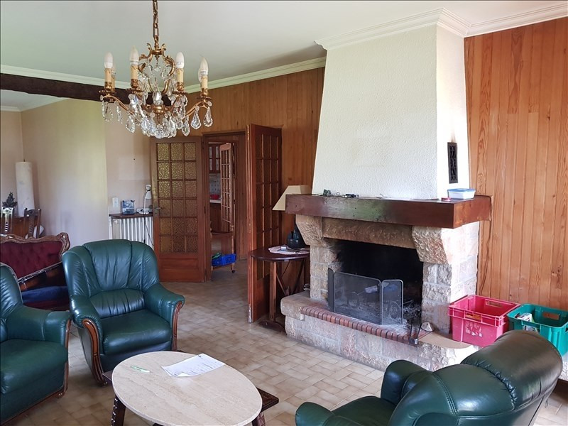 Sale house / villa Agen 199 900€ - Picture 2